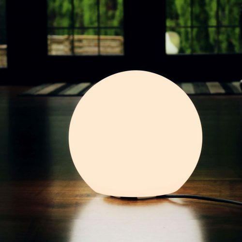 25cm E27 Bulb lighting Balls