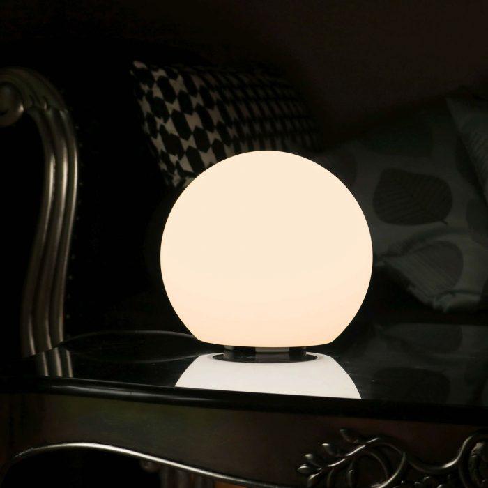 25cm E27 Bulb lighting Balls