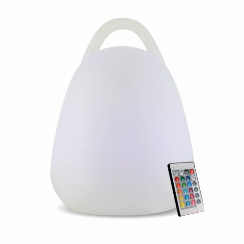 LED Portable Lamps