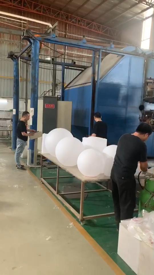 factory details